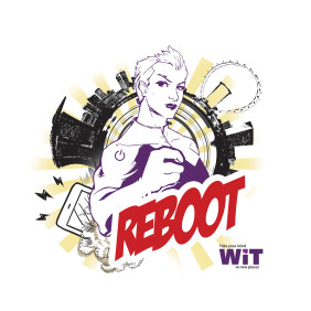 WIT 2015 Singapore to return with the Reboot Theme