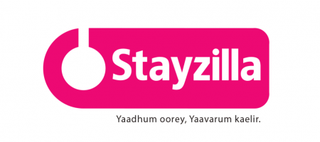 Stayzilla plans to gun down Airbnb in India