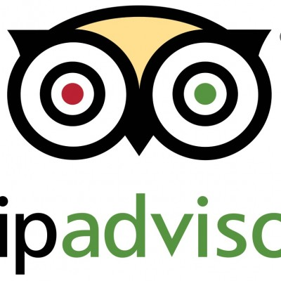 OTAs in India beware, TripAdvisor instant booking is here