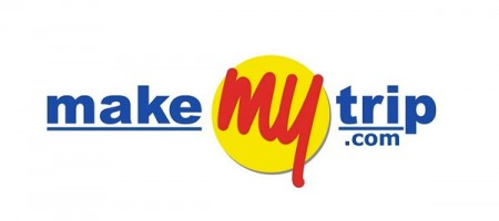Goibibo's ex-COO Deepak Tuli joins MakeMyTrip as Senior VP