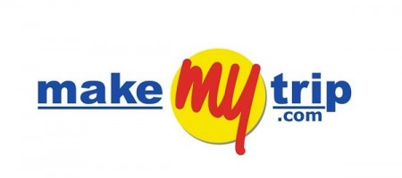 MakeMyTrip app reaches 10 million download mark!