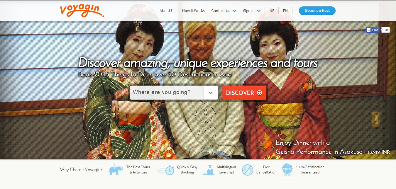 Voyagin_Japan_Startup