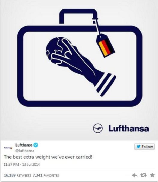 fifa screenshot lufthansa
