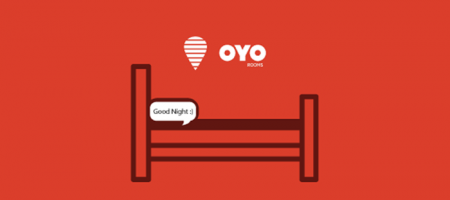 Is Lookup's Partnership with OYO Rooms a Masterstroke for the Hotel Industry?