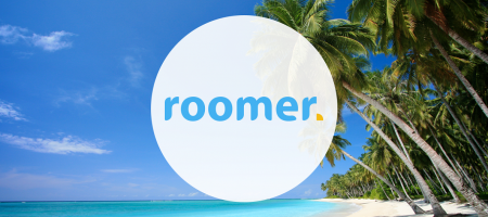 Roomer lets you trade your non-refundable hotel bookings