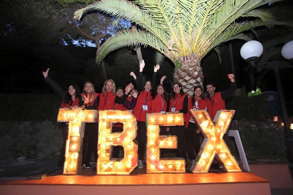 TBEX Asia 2015