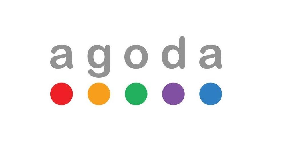 Agoda InArticle Logo