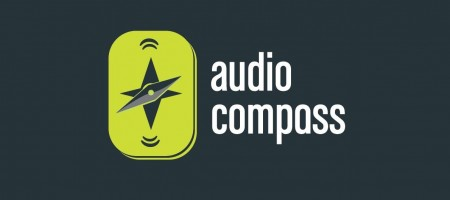 Ministry of Tourism, Oman joins hands with AudioCompass to launch a mobile app