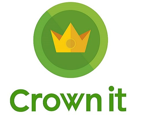 Crown it _New Feature_Hotel Booking