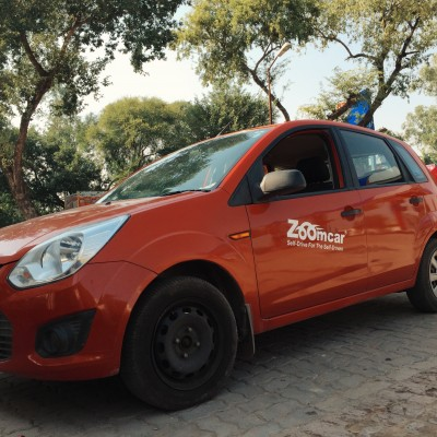 5 Hacks for a perfect self drive car rental experience in India