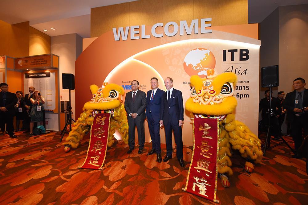 ITB Asia 2015