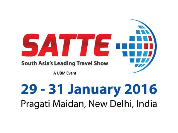 SATTE 2016 Feature