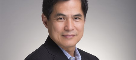 """We have to constantly keep evolving & innovating""- Stephen Ho, President, APAC, Starwood Hotels"