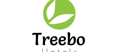 Treebo Hotels launches Alpha, a premium offering for Corporate Travellers