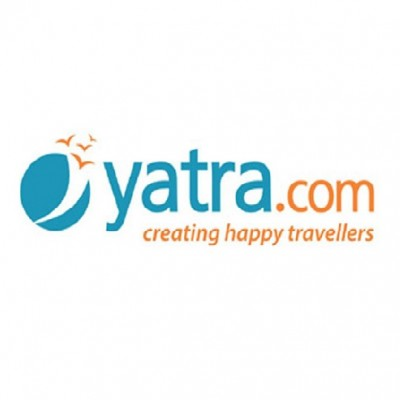 Yatra launches TG Rooms & TG Stays, but is it too late?