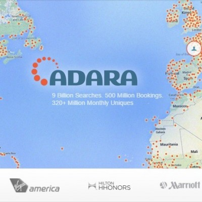 TravHQ Exclusive: Travel Data Company, Adara has big plans for South-East Asia & Pacific