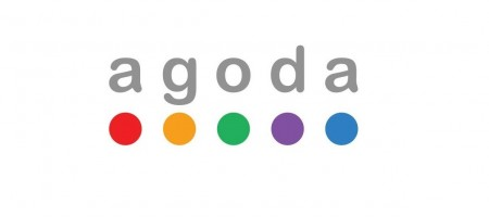 Agoda wants you to know the best time to book hotels in world's top 25 destinations