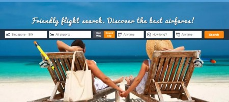 TripZilla introduces flight metasearch engine FlyZilla to drive direct bookings to airlines