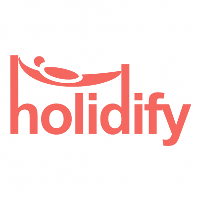 Destination discovery platform Holidify raises $100K