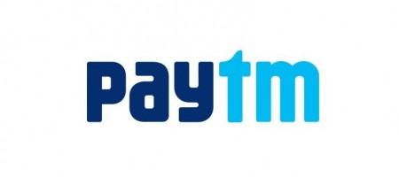 Paytm to offer hotel bookings on its platform