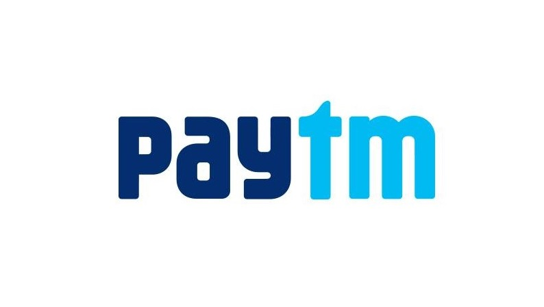 paytm hotel booking