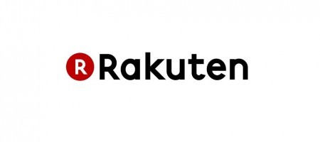 """We've transitioned from a transaction platform to a matching platform""-Takanobu Yamamoto, President, Rakuten Group"