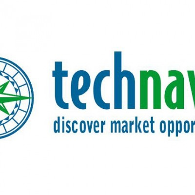 5 Key Takeaways from Technavio's Market Research Report on Retail Travel Services in India
