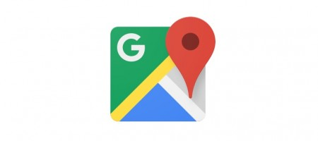 Google Maps finally gets offline navigation