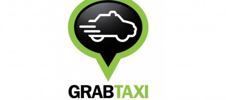 GrabTaxi launches a new carpooling service GrabHitch in Singapore