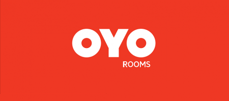 OYO Rooms ties up with Bharti Airtel for improved Wi-Fi and DTH services
