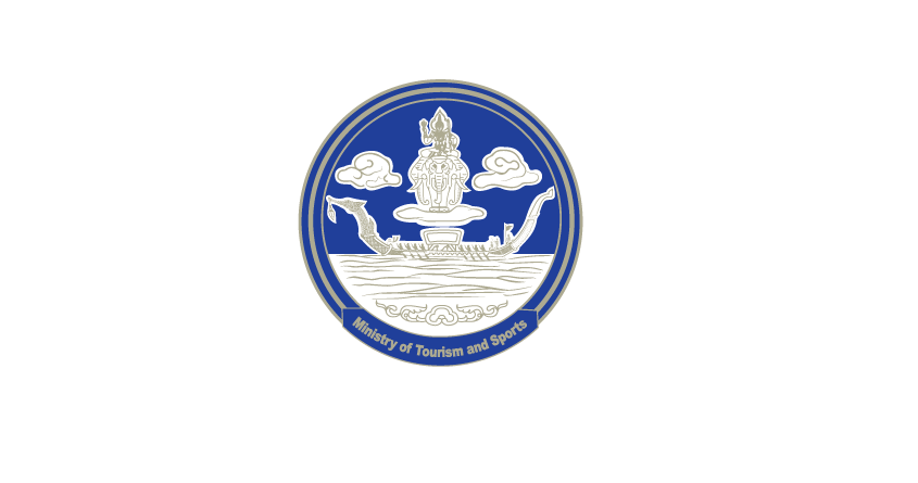 Thai Ministry of Tourism and Sports 2