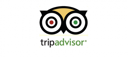 TripAdvisor launches 'Travel  Timeline' on its mobile app