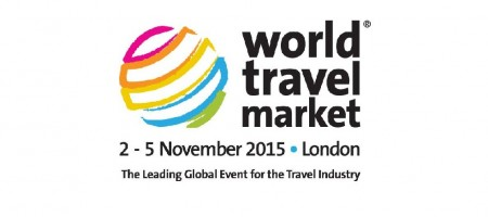 WTM London 2015 holds sessions for startups and other businesses