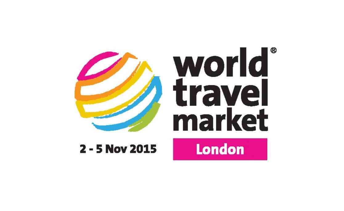 WTM London_InArticle