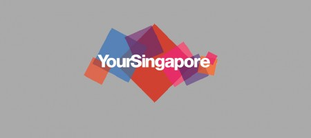 Participate in #SingaporeInvites and win a chance to experience Singapore