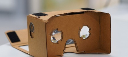 Will YouTube give VR the required push with Cardboard support?