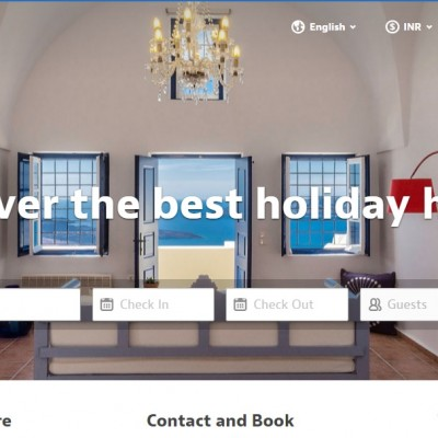 Airbnb rival HomeAway to be acquired by Expedia for USD 3.9B
