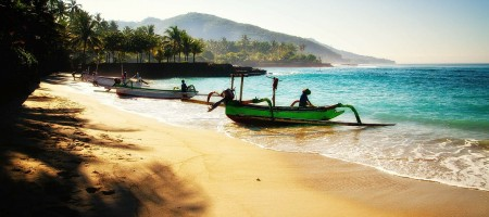 Think with Google research reveals how you can sell more to the Indonesian traveller
