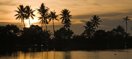 Kerala Tourism brings Kerala Blog Express 3 exclusively for travellers