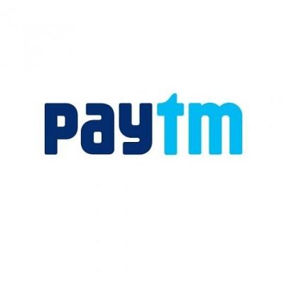 Abhishek Rajan of Myntra will soon head the travel unit of Paytm