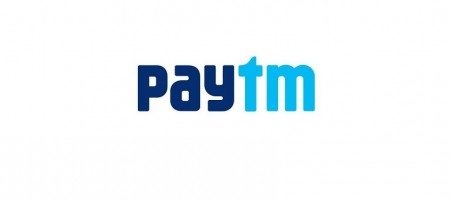 Abhishek Rajan of Myntra will soon head the travel unit of Paytm