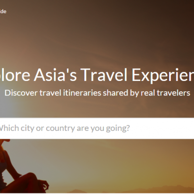 Tourplus lets you find a local expert for your next trip