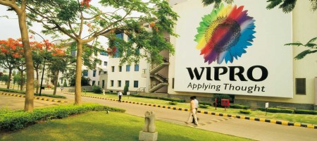 Wipro and Microsoft get together to launch a business travel app next month