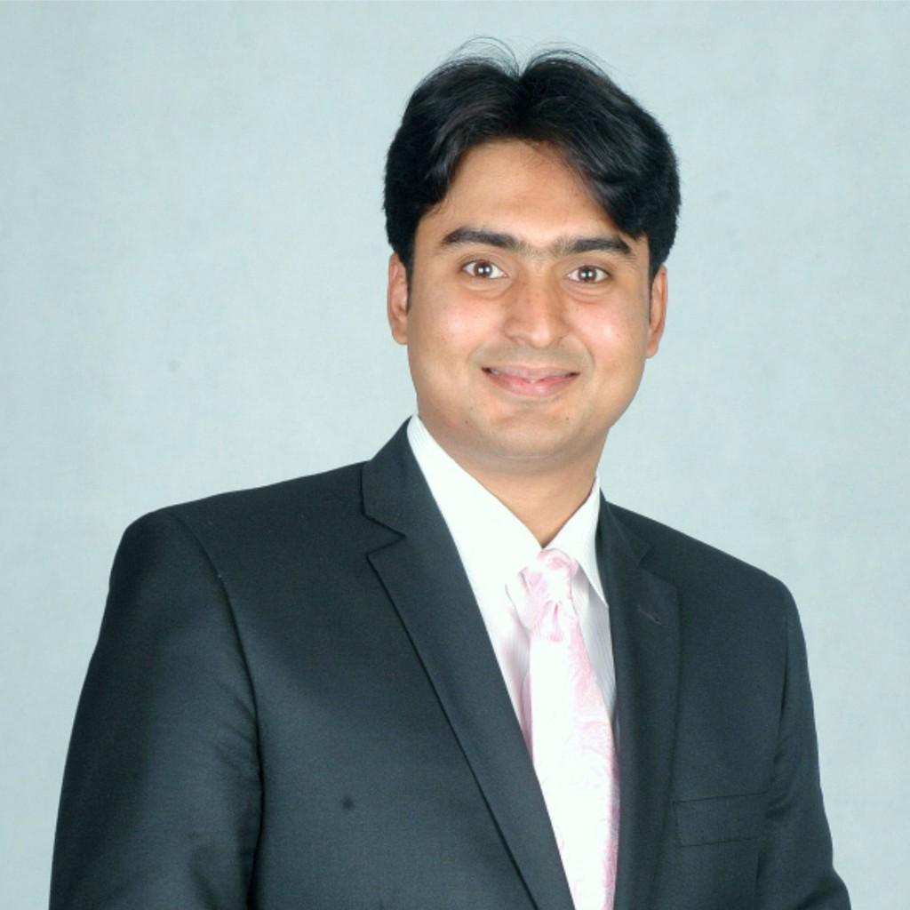 Abdul-Hadi-Shaikh_CEO-of-Fxkart (1)