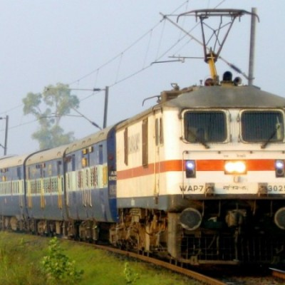 How IRCTC tied up with Indian and International brands to assist the travellers