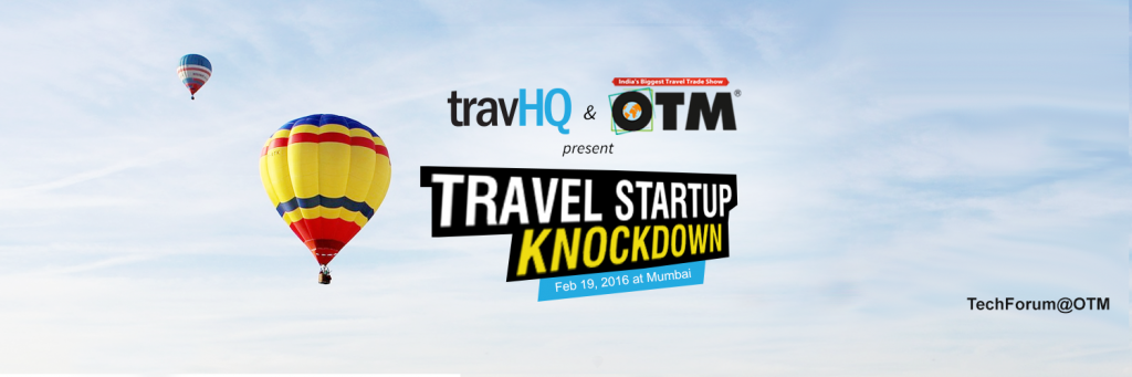 TravelKnockdown_Twitter_cover (1)