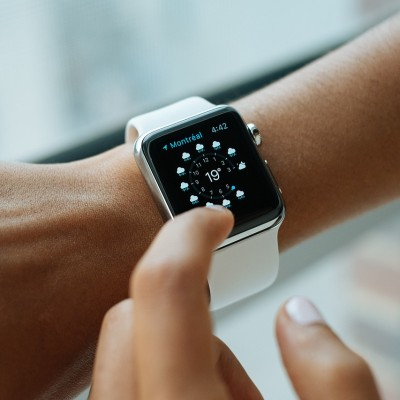 Planning to get a smartwatch? Here are 5 awesome alternatives to the Apple Watch