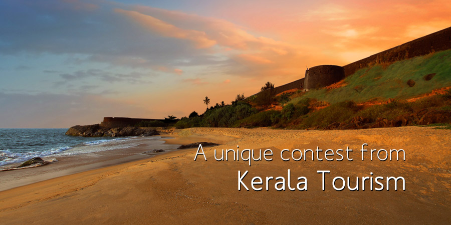 kerala tourism photography contest post