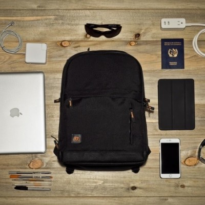 MOS Pack: Your ideal travel companion in the digital age
