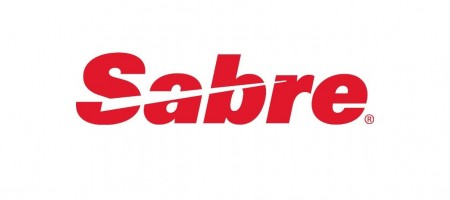 Sabre launches Sabre Innovation Hub to showcase emerging technology